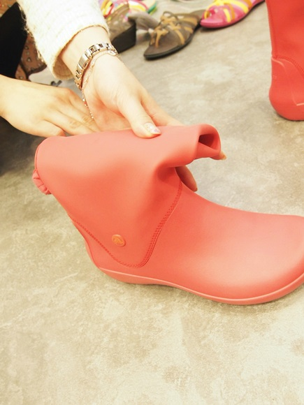 crocs-rain-floe-boot-w (8)