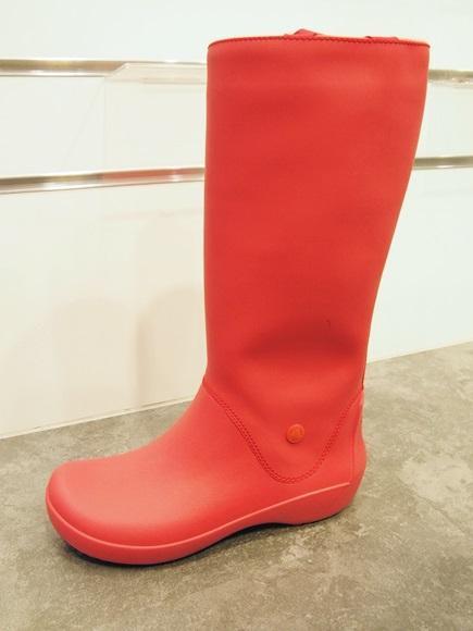 crocs-rain-floe-boot-w (9)