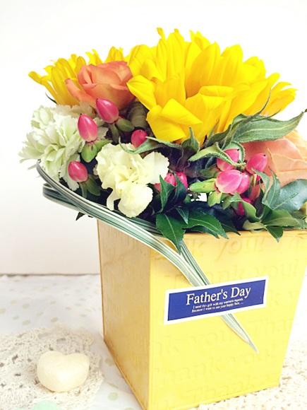 e87-fathersday (9)