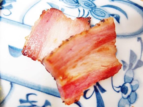 gnavi-shop-sunrisefarm-bacon (3)