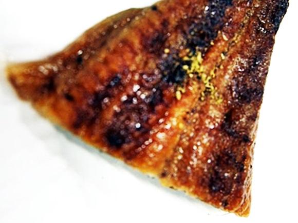 gnavi-unagi (1)