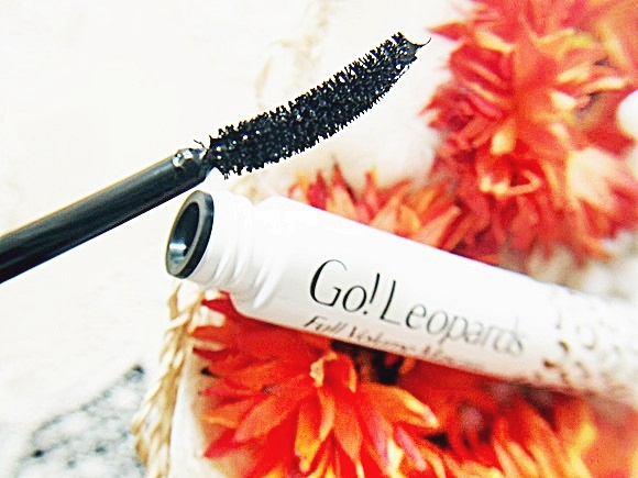 go-leopards-mascara (4)