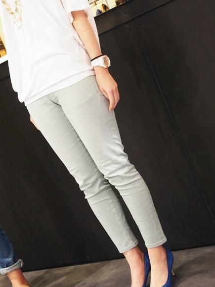 plst-pants (1)