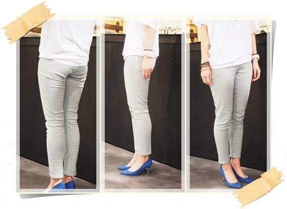 plst-pants (12)