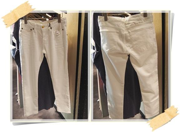 plst-pants