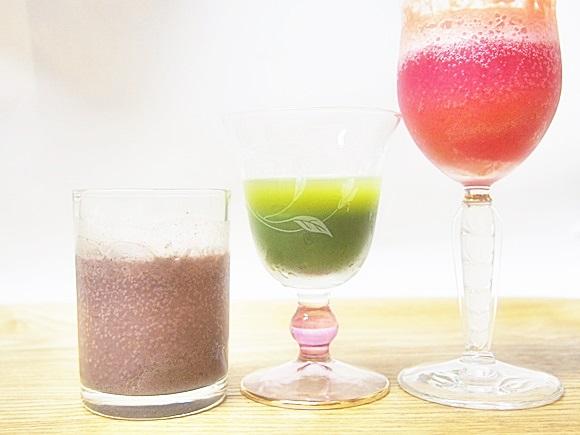 saiby-arrange-recipe5 (3)