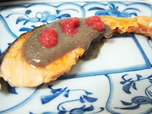 saiby-salmon (3)