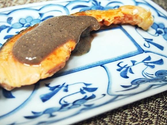 saiby-salmon (4)