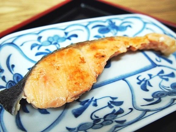 saiby-salmon (5)