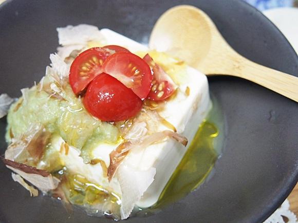 saiby-tofu (3)
