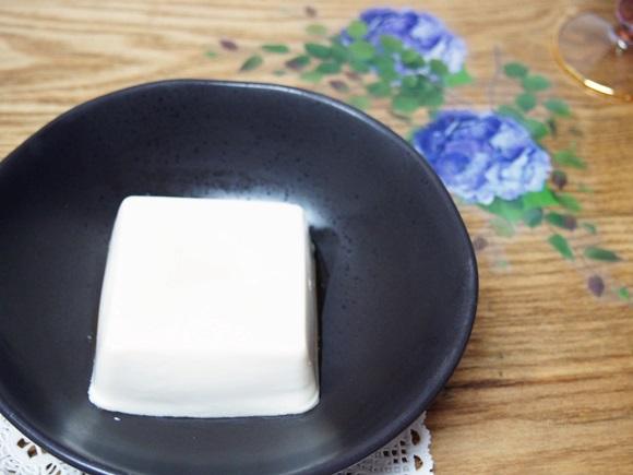 saiby-tofu (7)