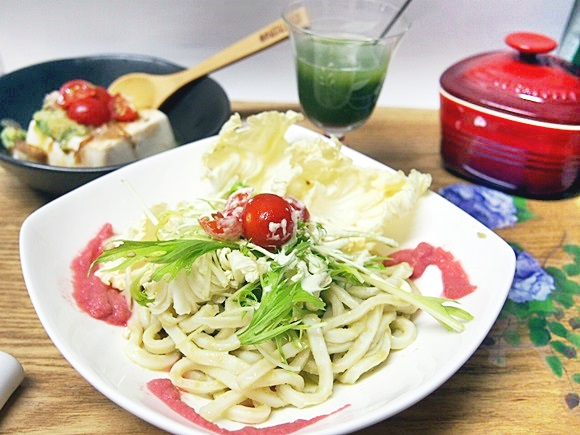 saiby-udon (4)