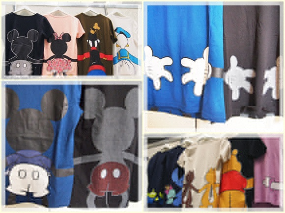bellemaison-disney-tshirt (1)
