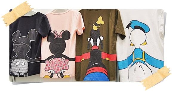 bellemaison-disney-tshirt (2)
