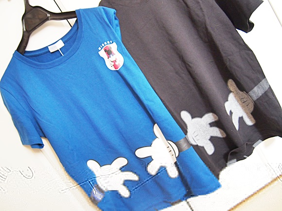 bellemaison-disney-tshirt (5)