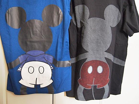 bellemaison-disney-tshirt (6)
