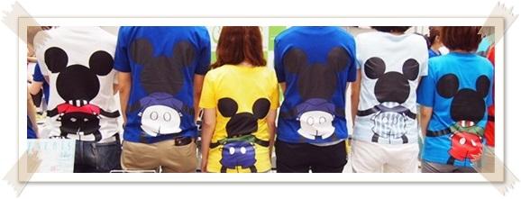 bellemaison-disney-tshirt (7)