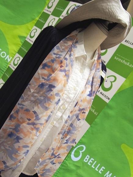 bellemaison-fake-shirt-tunic (7)