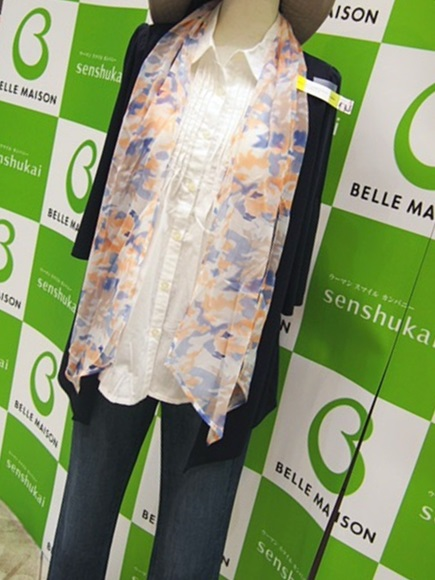 bellemaison-fake-shirt-tunic (9)
