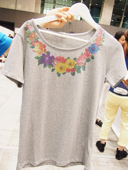 bellemaison-tshirt (10)