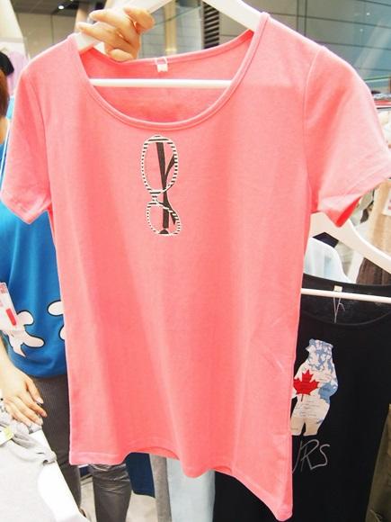 bellemaison-tshirt (12)