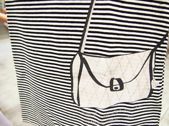 bellemaison-tshirt (4)