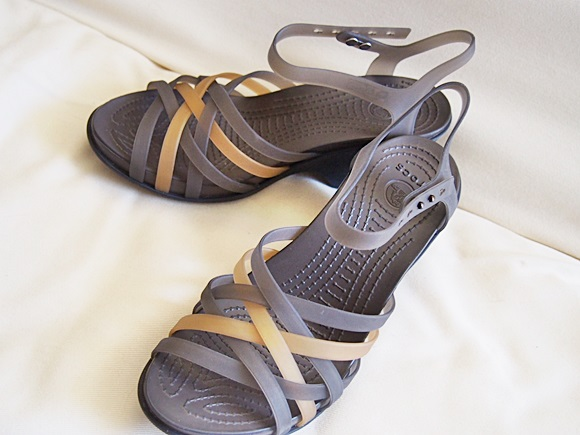 crosc-huarache sandal wedge w (10)