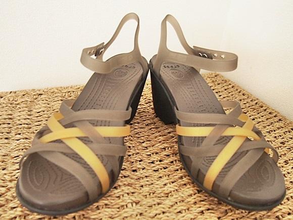 crosc-huarache sandal wedge w (11)