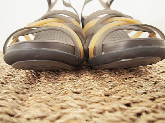 crosc-huarache sandal wedge w (15)