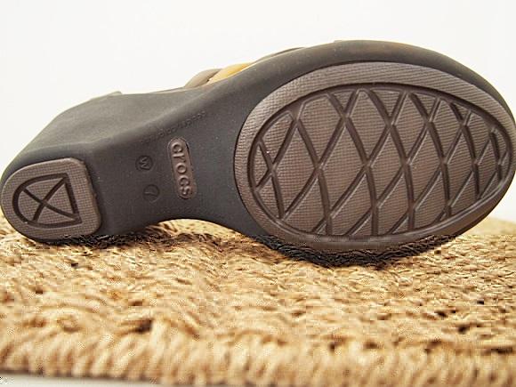 crosc-huarache sandal wedge w (9)