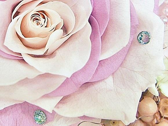 e87-flower-letter-rose (11)