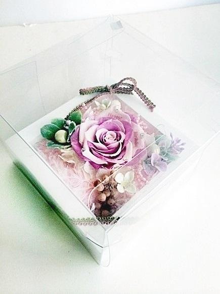 e87-flower-letter-rose (6)