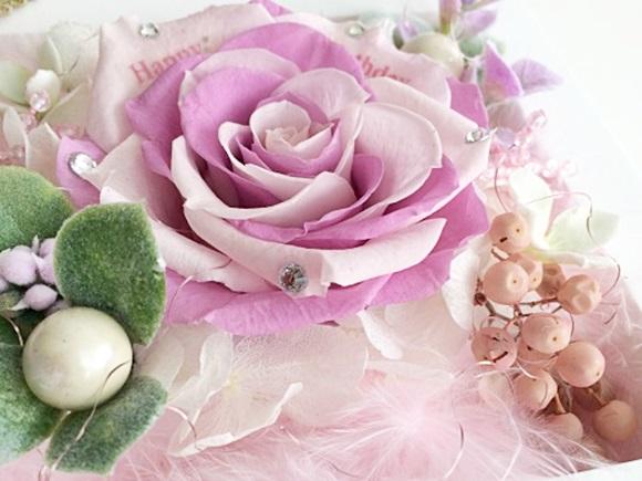 e87-flower-letter-rose1