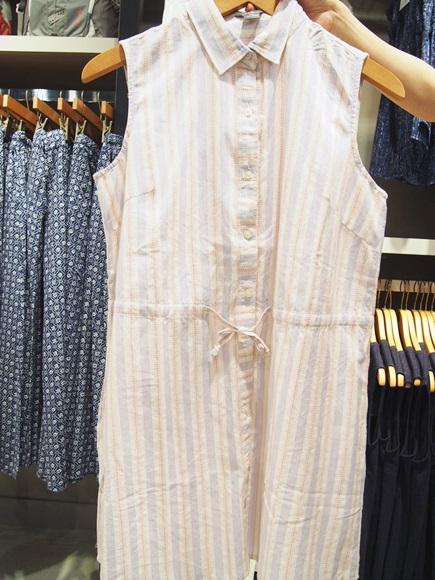 eddie-bauer-stripe-tunic (10)