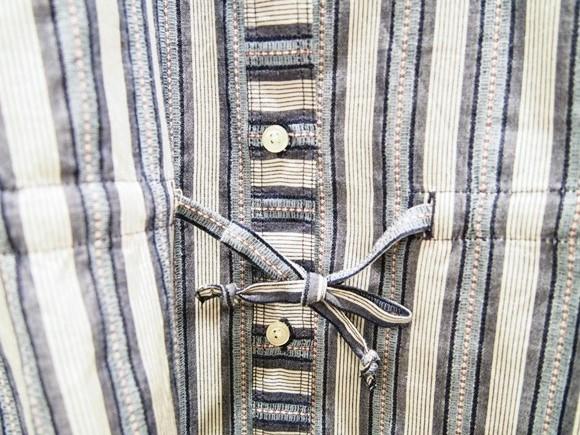 eddie-bauer-stripe-tunic (3)