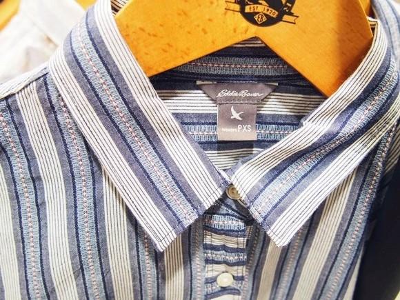 eddie-bauer-stripe-tunic (4)