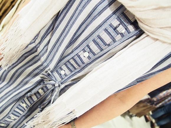 eddie-bauer-stripe-tunic (5)