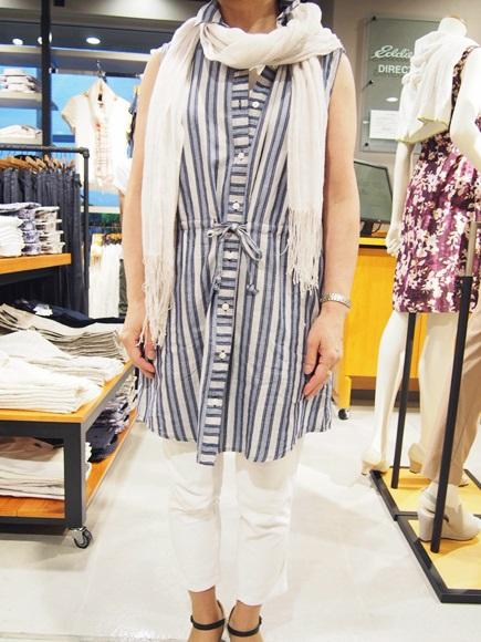 eddie-bauer-stripe-tunic (6)