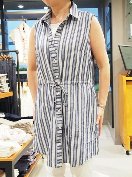 eddie-bauer-stripe-tunic (7)