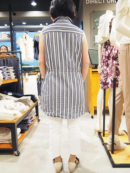 eddie-bauer-stripe-tunic (8)