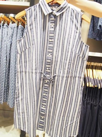 eddie-bauer-stripe-tunic (9)