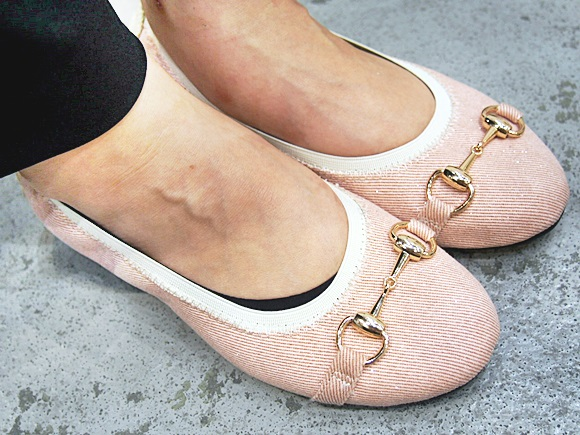 felissimo-collection-flat-shoes (14)