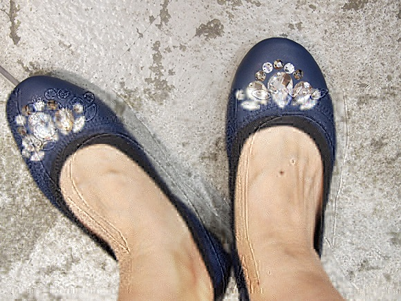 felissimo-collection-flat-shoes (2)