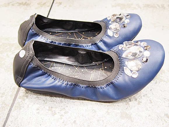 felissimo-collection-flat-shoes (7)
