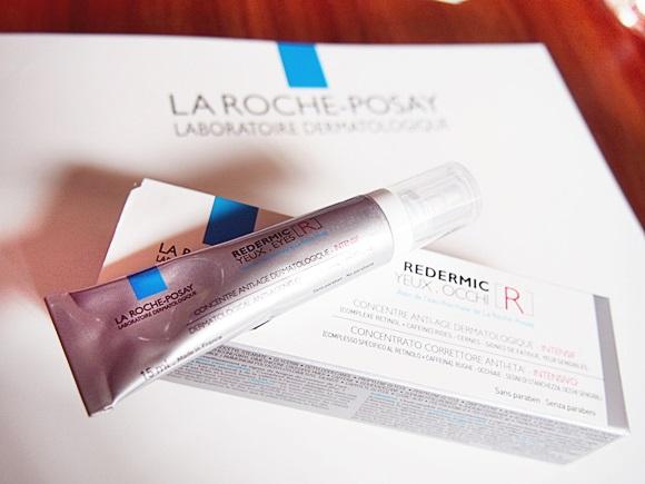 la-roche-posay-redamic (51)