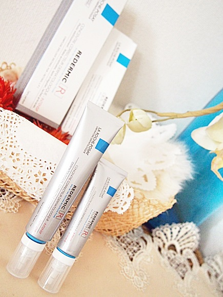 la-roche-posay-redamic-eyecream (2)