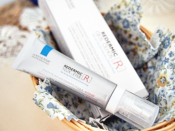 la-roche-posay-redamic-eyecream (5)
