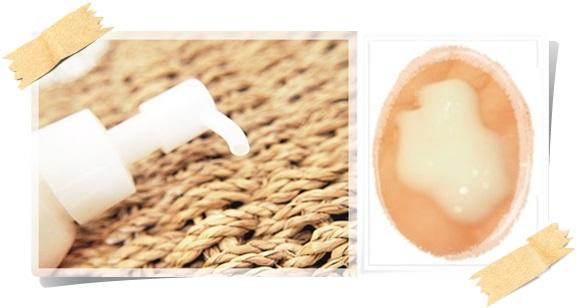 manara-moist-wash-gel (1)