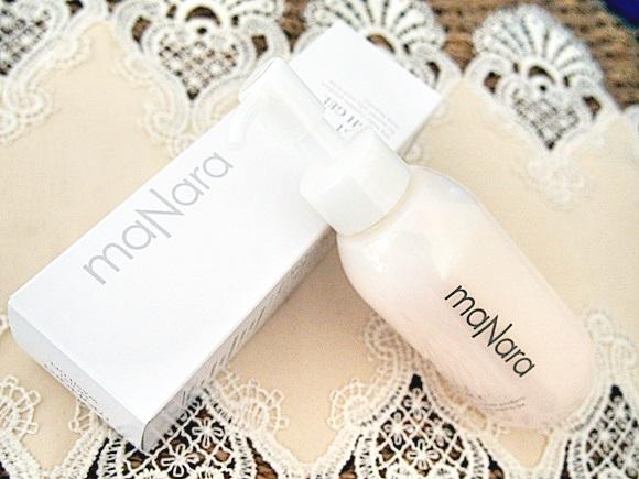 manara-moist-wash-gel (3)