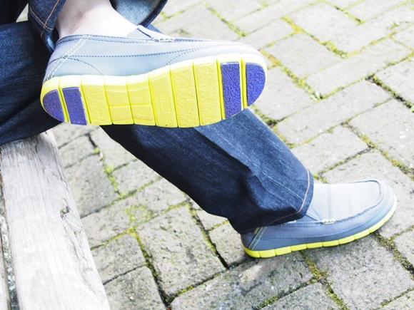 stretch-sole-loafer-men